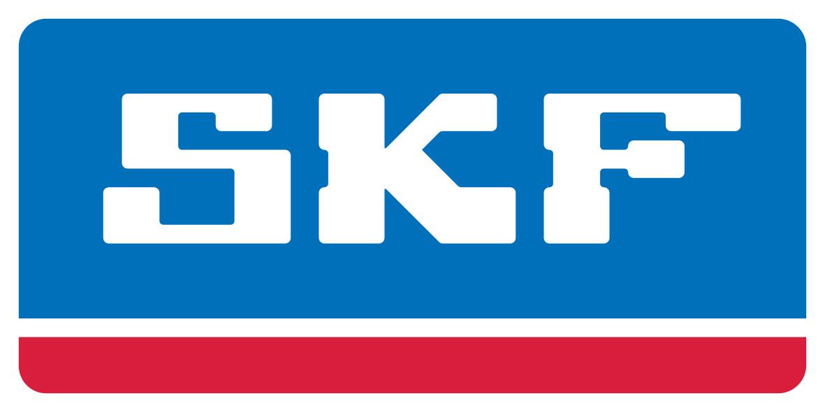 SKF Logga